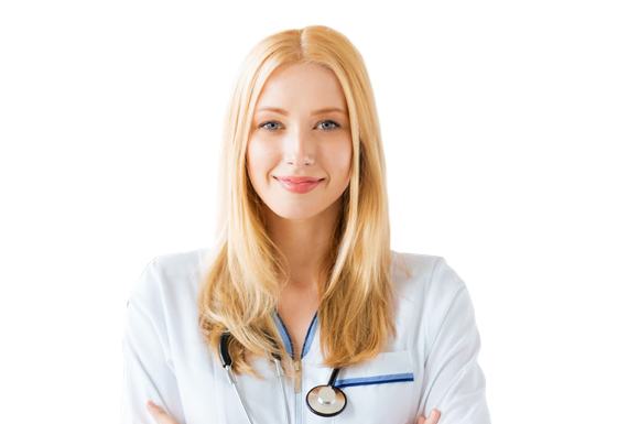 The Benefits for Doctors Who Work as Locum Tenens