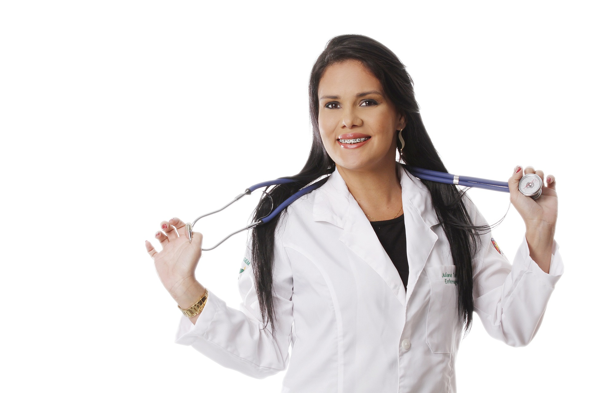 Why are Locum Tenens assignments Different for Doctors