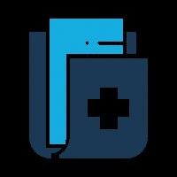 iconfinder_medical-healthcare-hospital-07_4082102