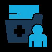 iconfinder_medical-healthcare-hospital-22_4082091