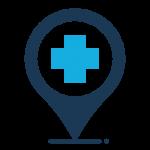 iconfinder_medical-healthcare-hospital-25_4082088