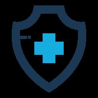 iconfinder_medical-healthcare-hospital-26_4082087